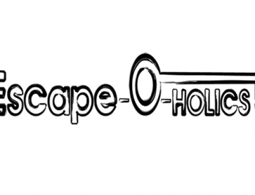 Escape-O-Holics Amsterdam