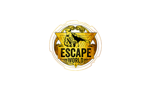 escape-world-amsterdam