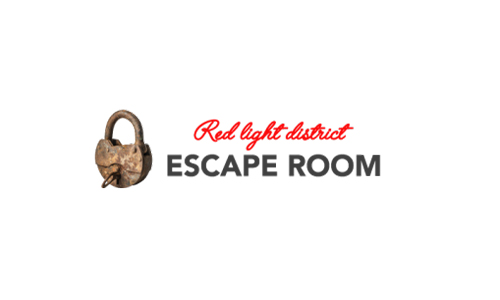 red-light-district-escaperoom