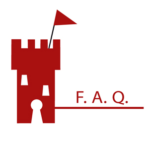 faq-escape-rooms-amsterdam