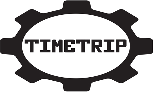 timetrip amsterdam escape room